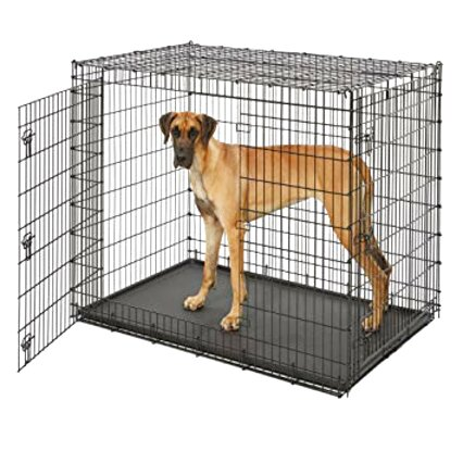 giant dog kennel for sale