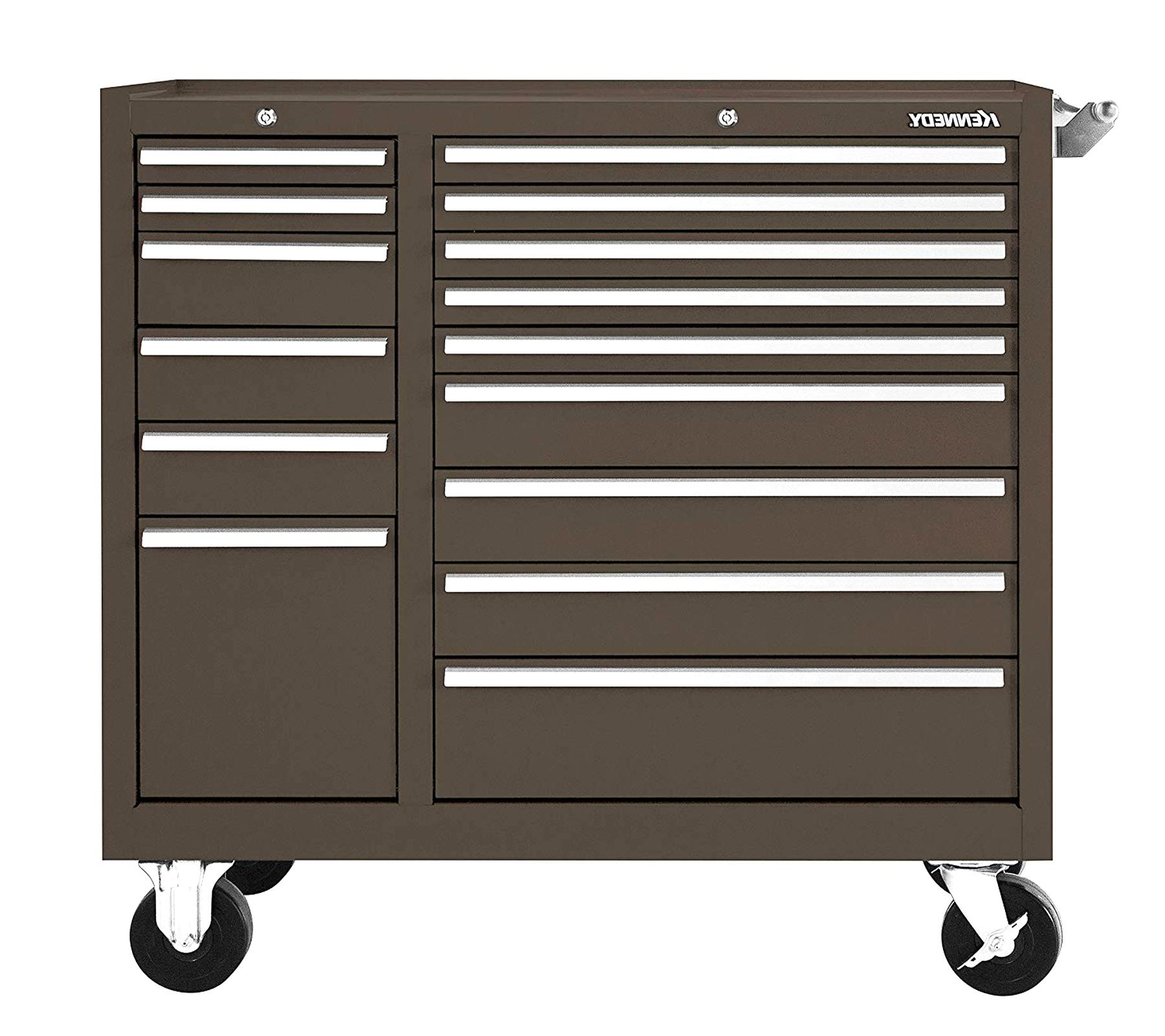 kennedy tool cabinet for sale