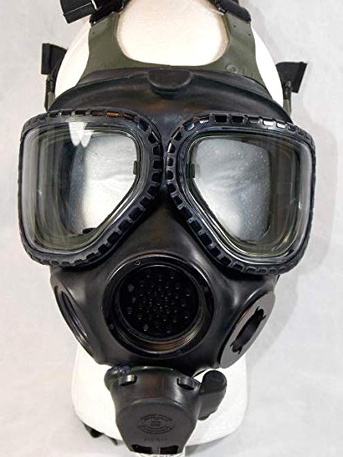 m40 gas mask for sale