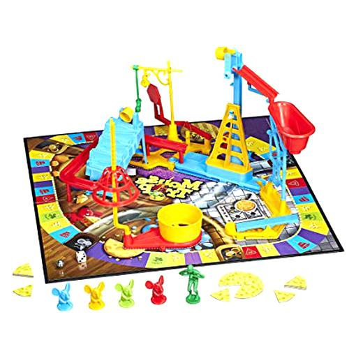 mouse trap game for sale