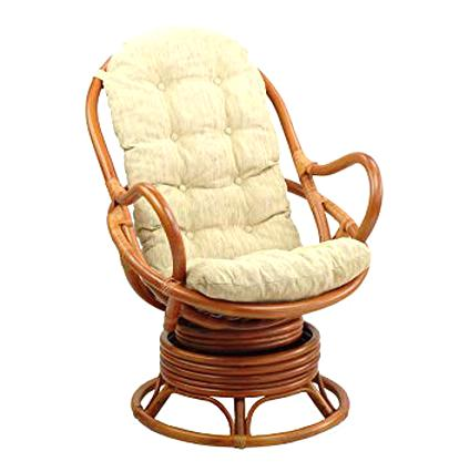 Pleasant Rattan Swivel Chair For Sale Only 4 Left At 65 Ocoug Best Dining Table And Chair Ideas Images Ocougorg