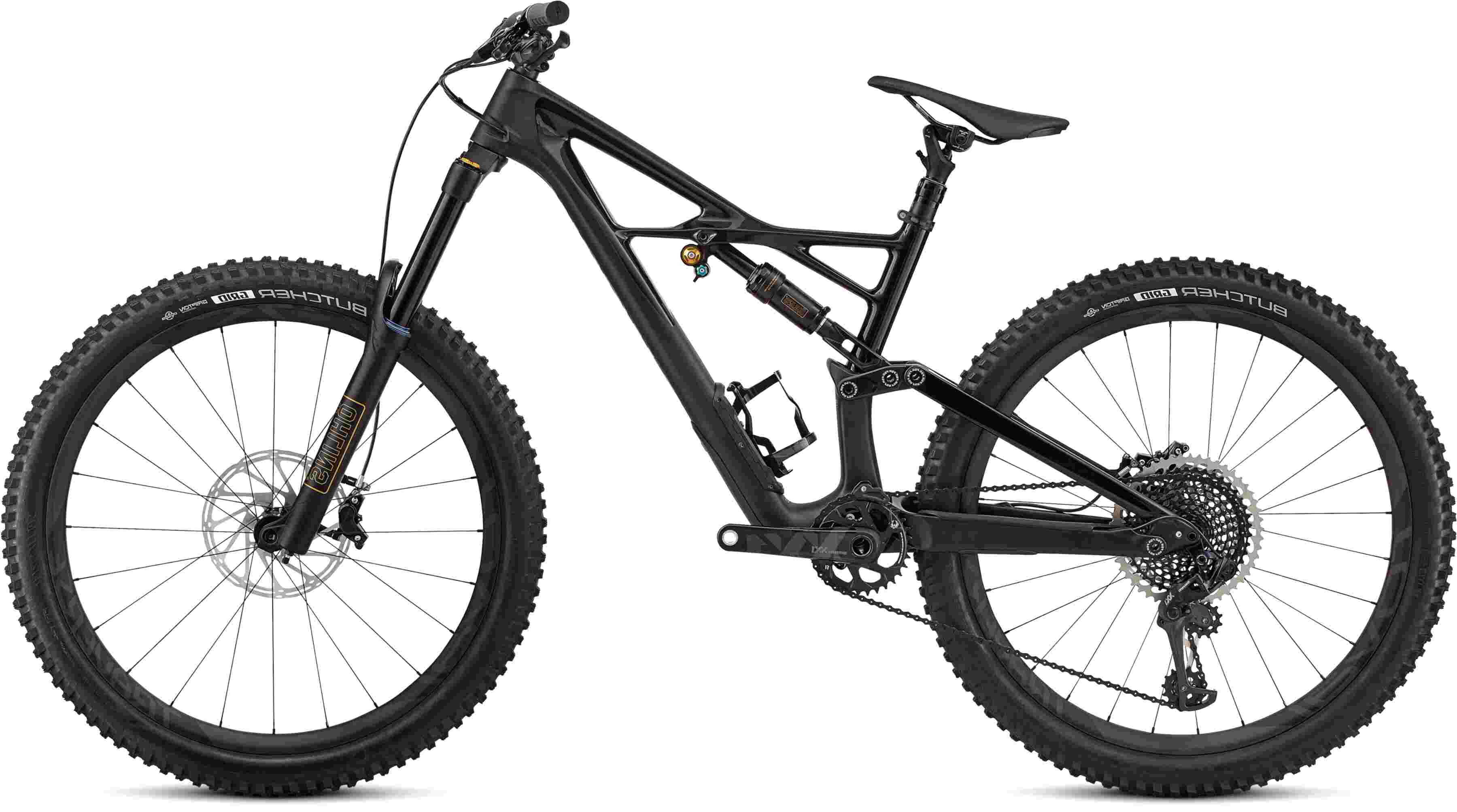 specialized enduro for sale