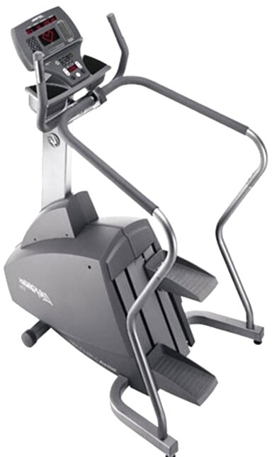 stair stepper for sale
