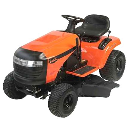 ariens lawn tractor for sale