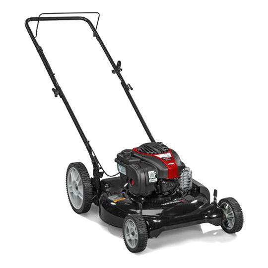 murray push mower for sale