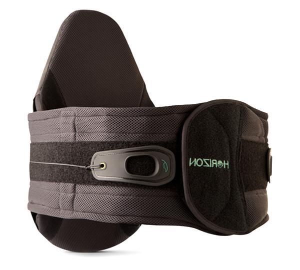 aspen back brace for sale
