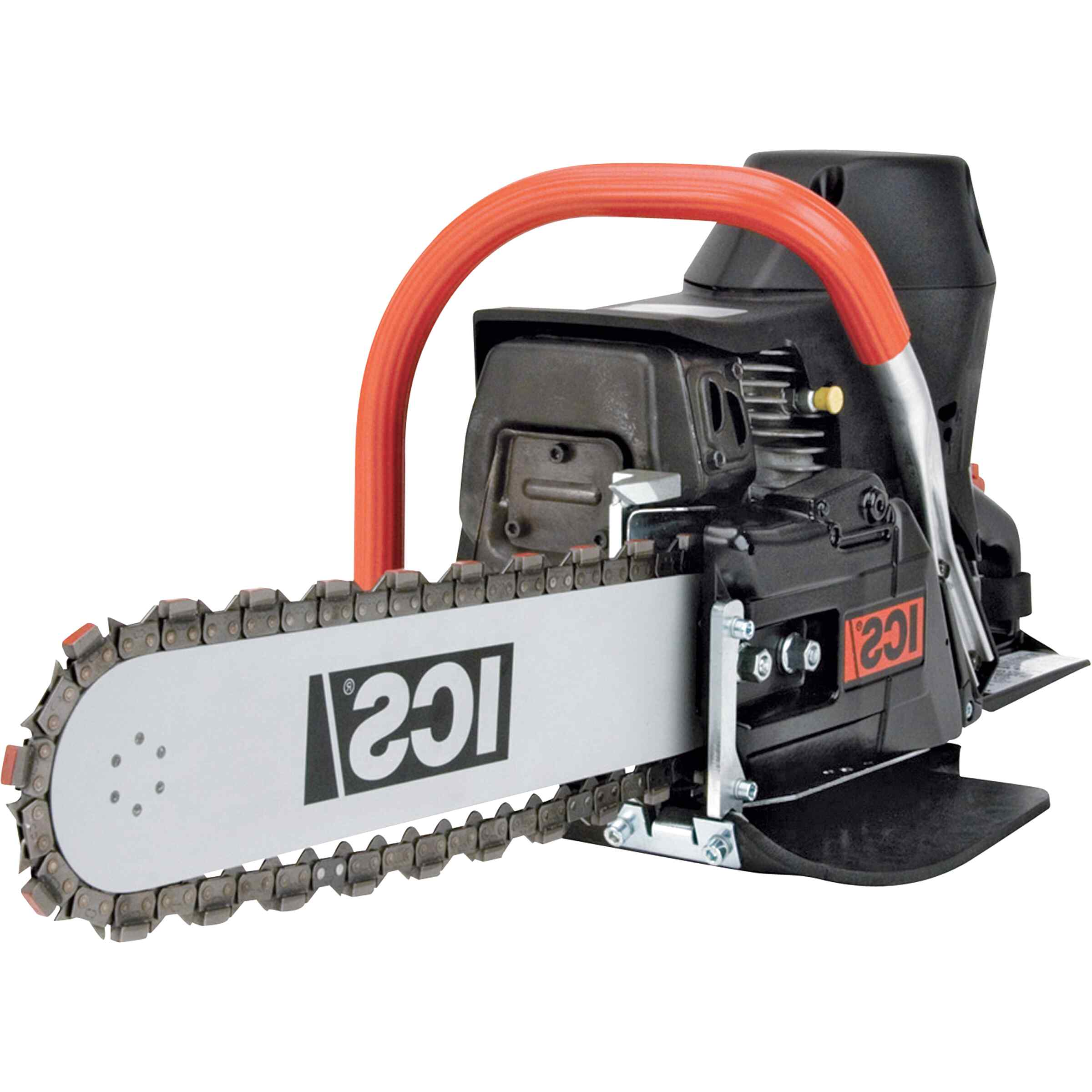ics concrete chainsaw for sale