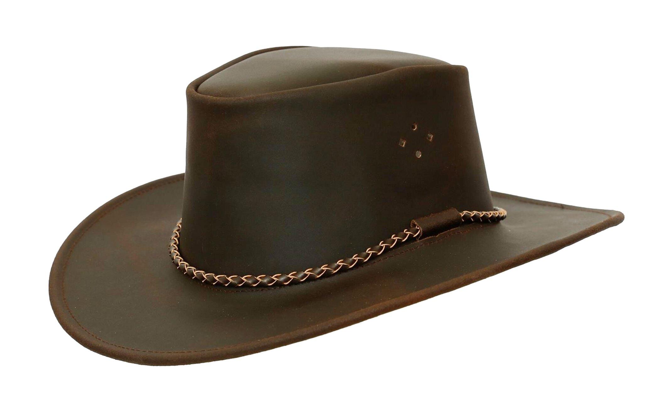 kakadu hat for sale
