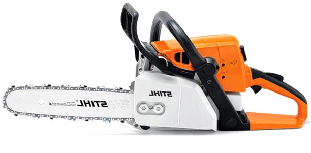 stihl ms230 for sale