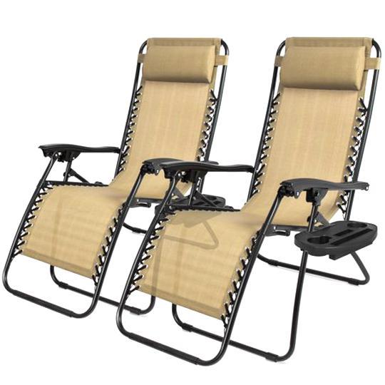 zero gravity chair for sale