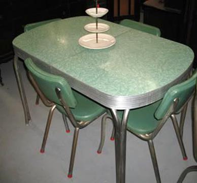Formica Table For Sale Only 4 Left At 65