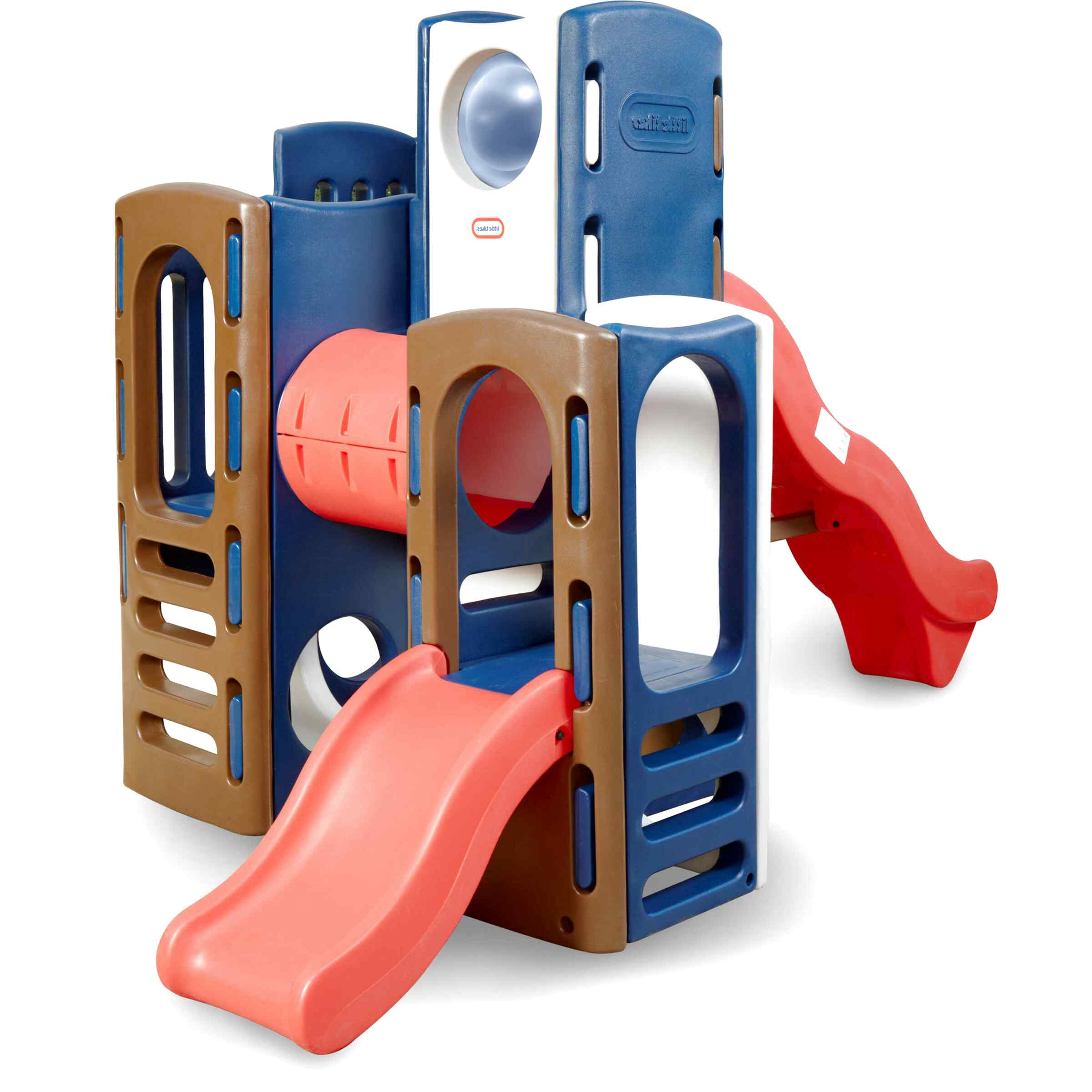 little tikes playground for sale