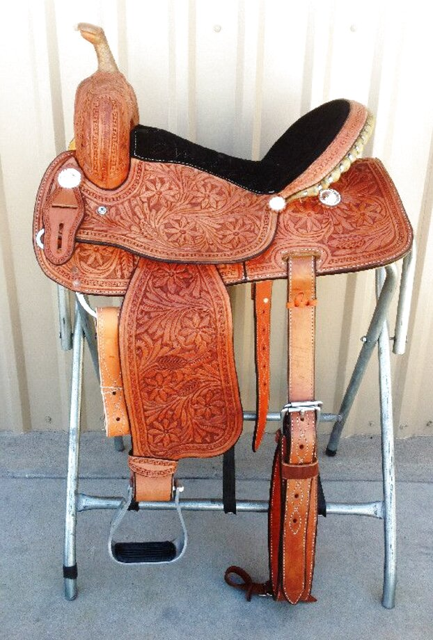 Diamond Cross Saddles For Sale Only 3 Left At 75