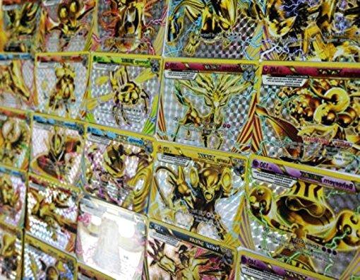 pokemon break cards for sale