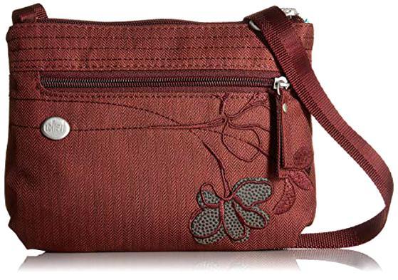 haiku bag for sale