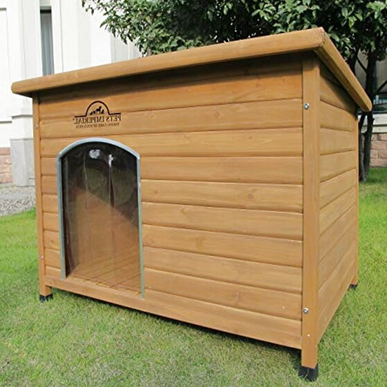 extra large kennel for sale
