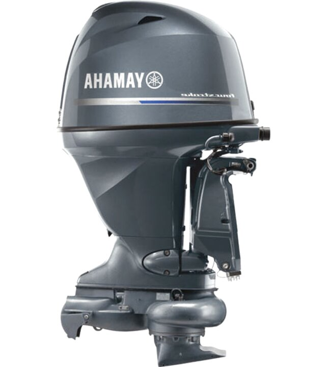 jet outboard for sale
