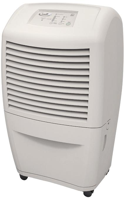 dehumidifier gold for sale