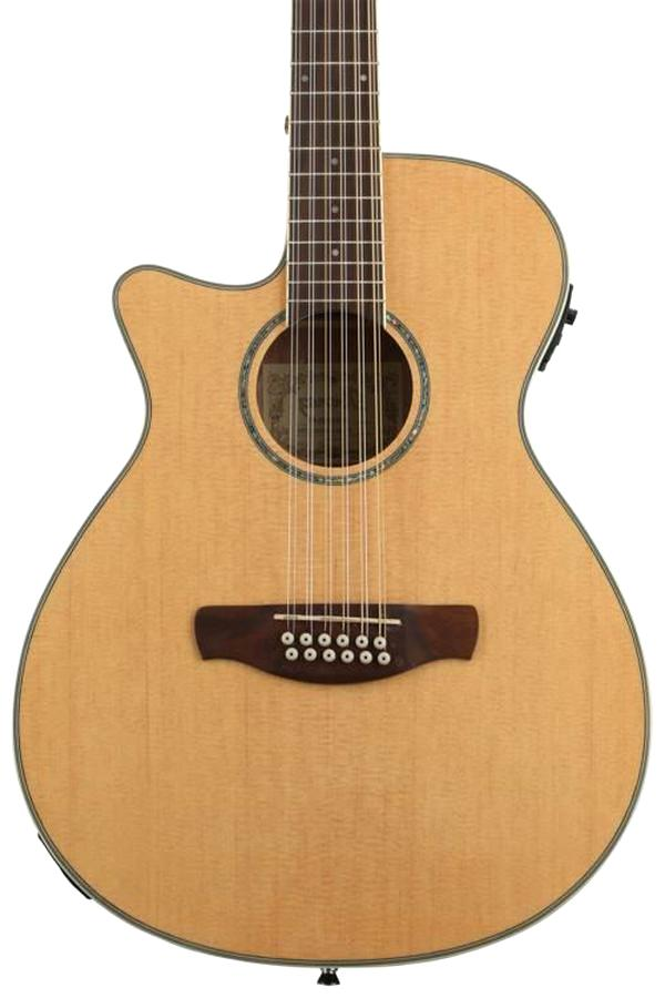 acoustic guitar ibanez for sale