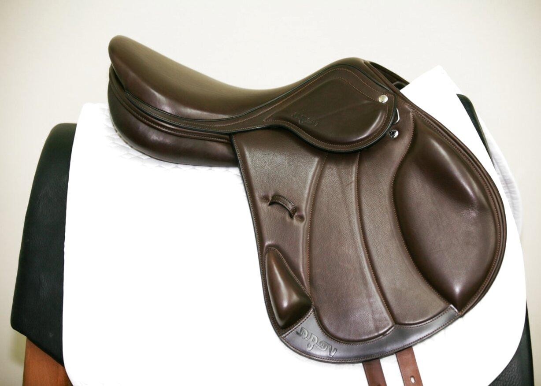 monoflap jump saddle for sale