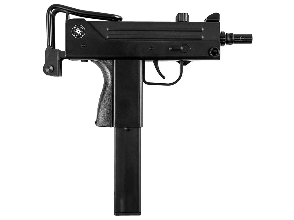 mac 11 for sale
