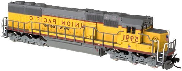 atlas n scale locomotive for sale