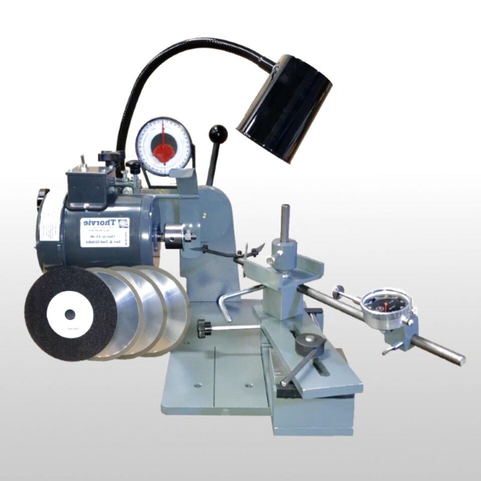 blade sharpening machine for sale