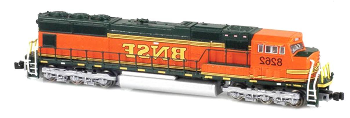 z scale locomotive for sale