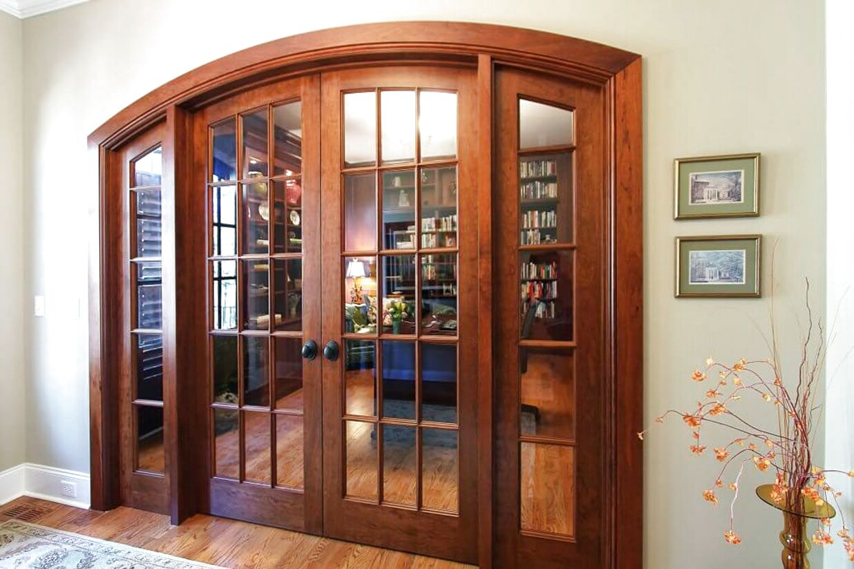 Arched French Doors For Sale Only 2 Left At 70