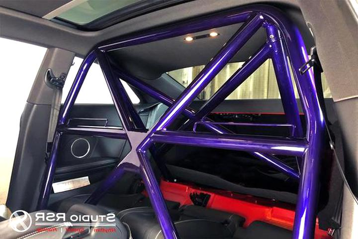 roll cage for sale