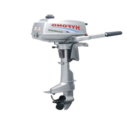 3hp outboard motor for sale
