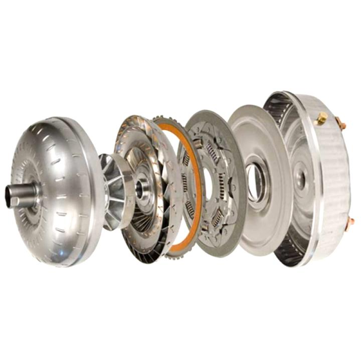 torque converter for sale