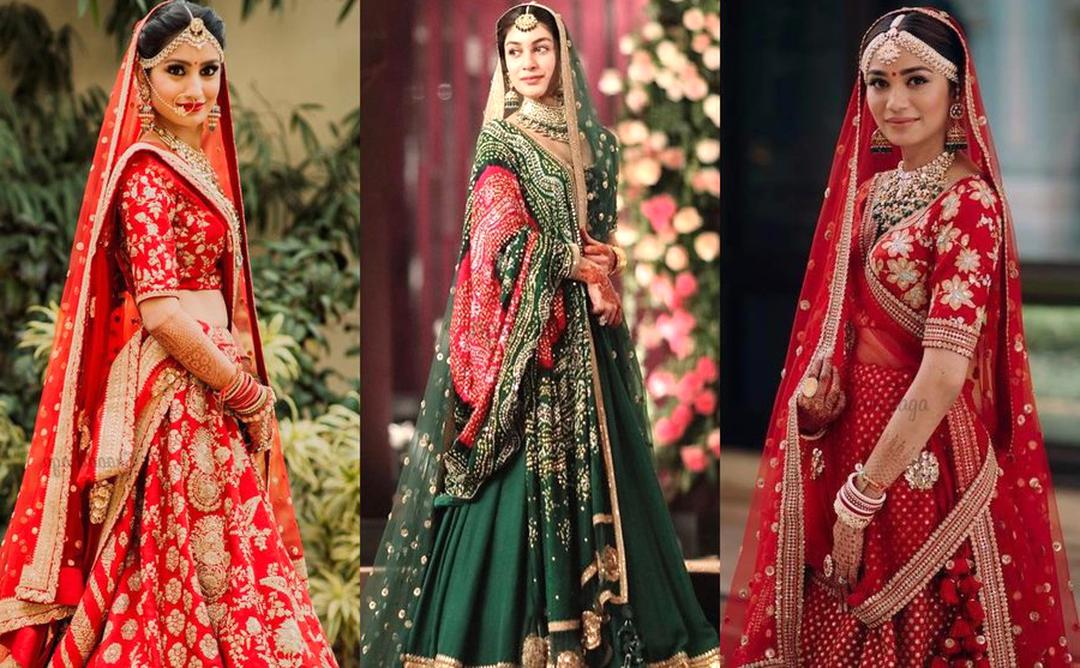 sabyasachi for sale