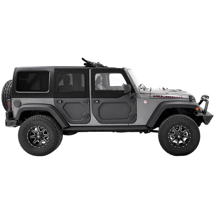 jeep jk for sale