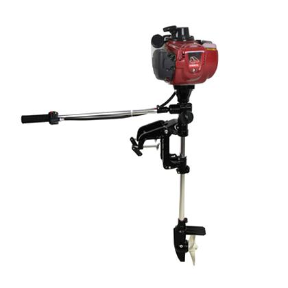 1 hp outboard motor for sale