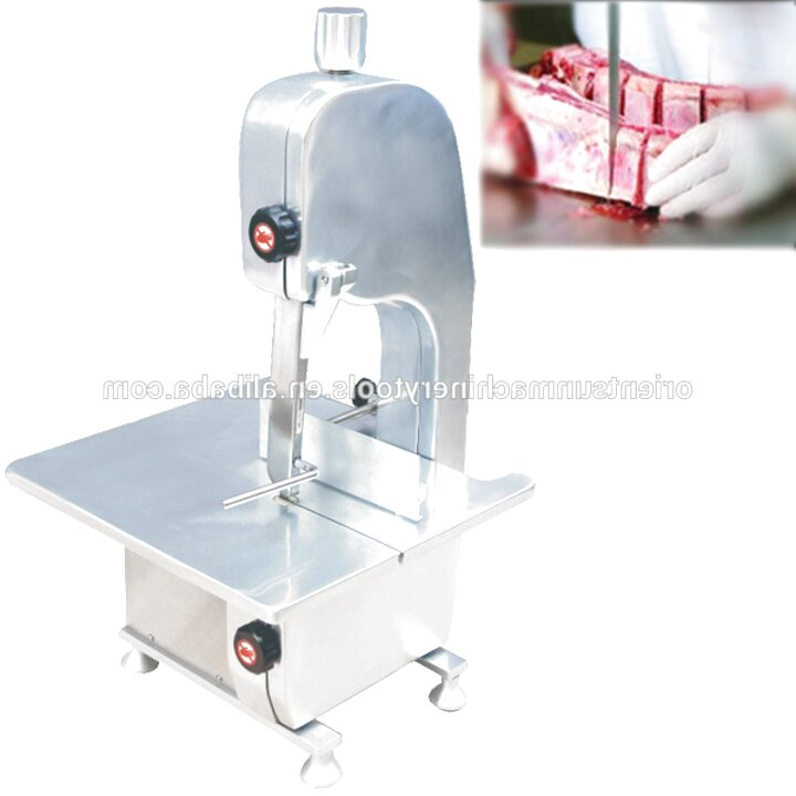 meat cutting saw for sale