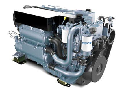 Perkins Diesel Engines for sale | Only 3 left at -75%