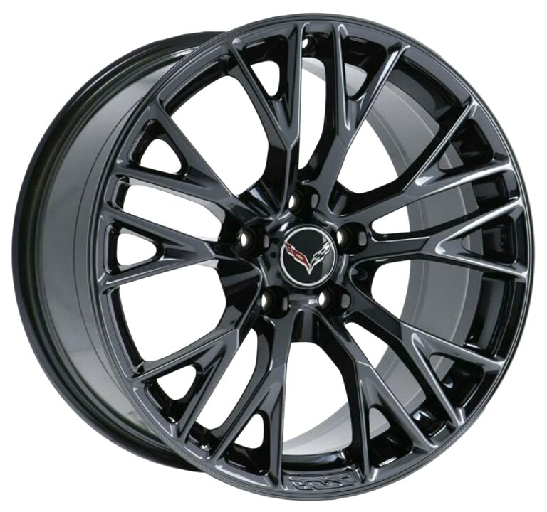 z06 wheels for sale