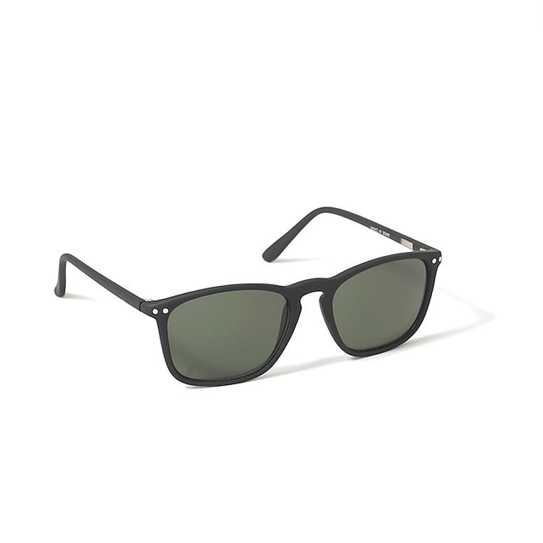 j crew sunglasses for sale
