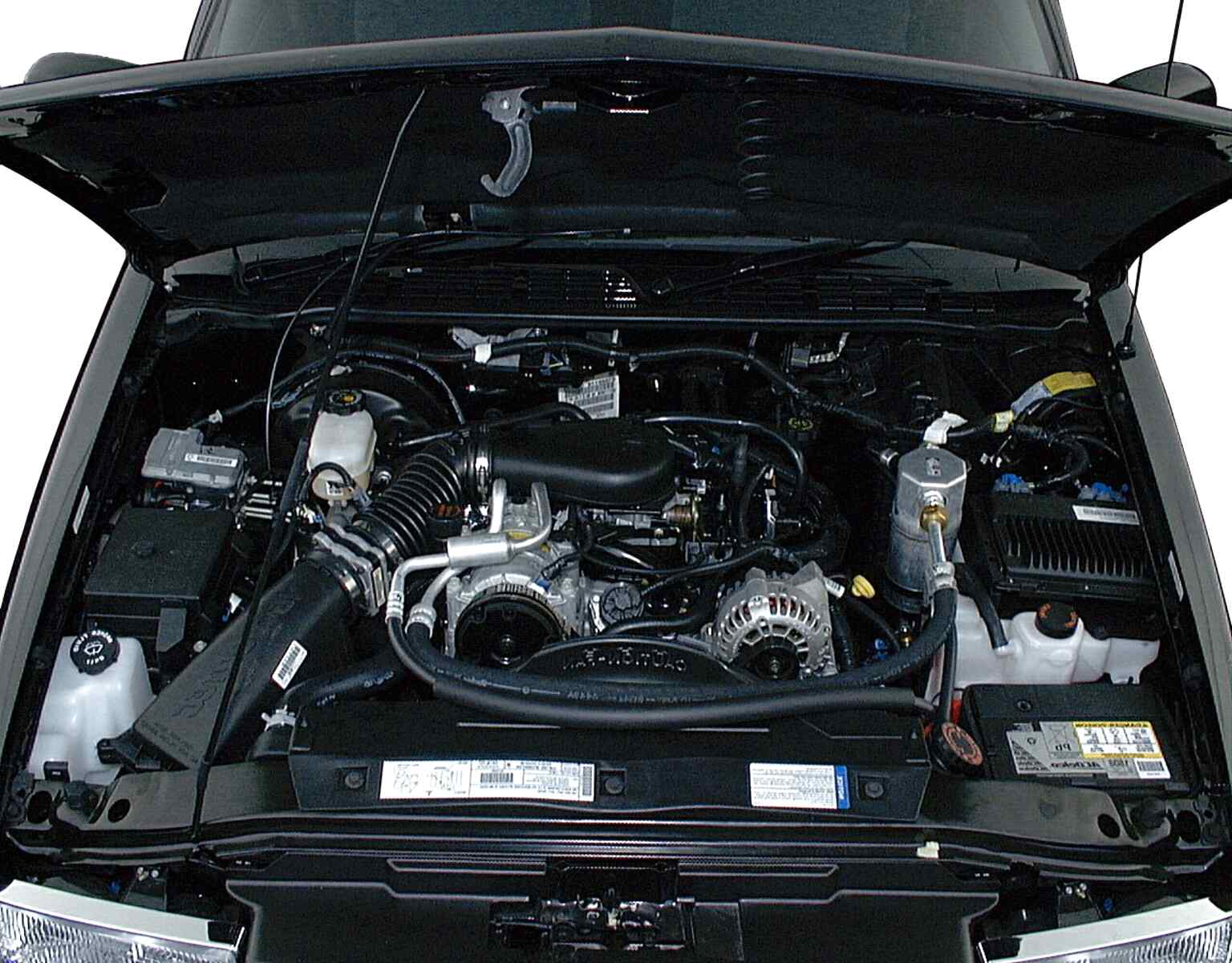 chevy s10 engine for sale