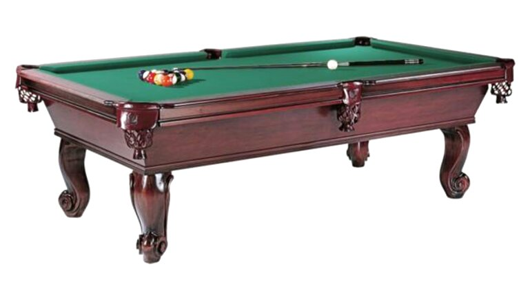 connelly billiards for sale