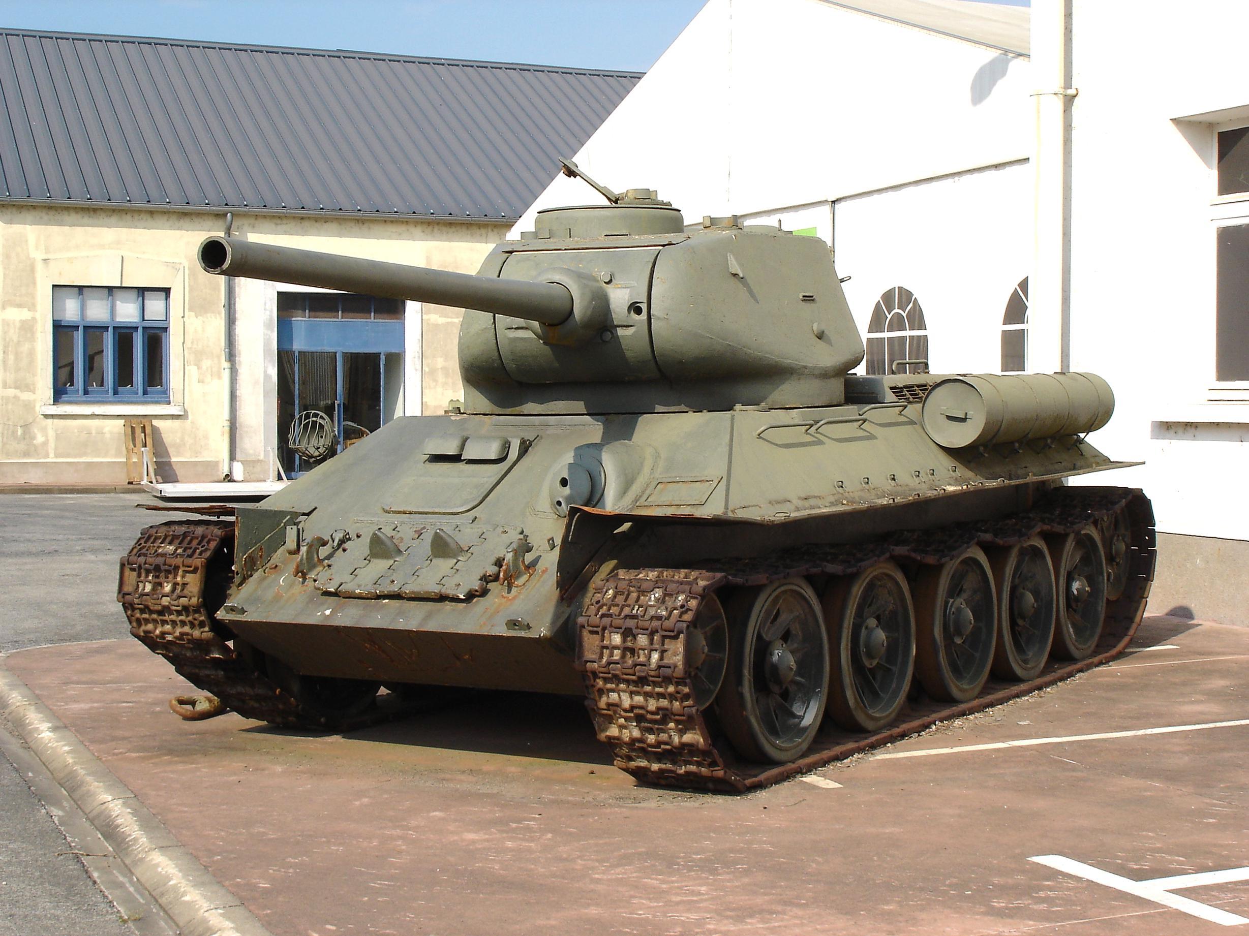 YUGIOH x 3 Oni Tank T-34 1st Edition Near Mint PSV-059 Common
