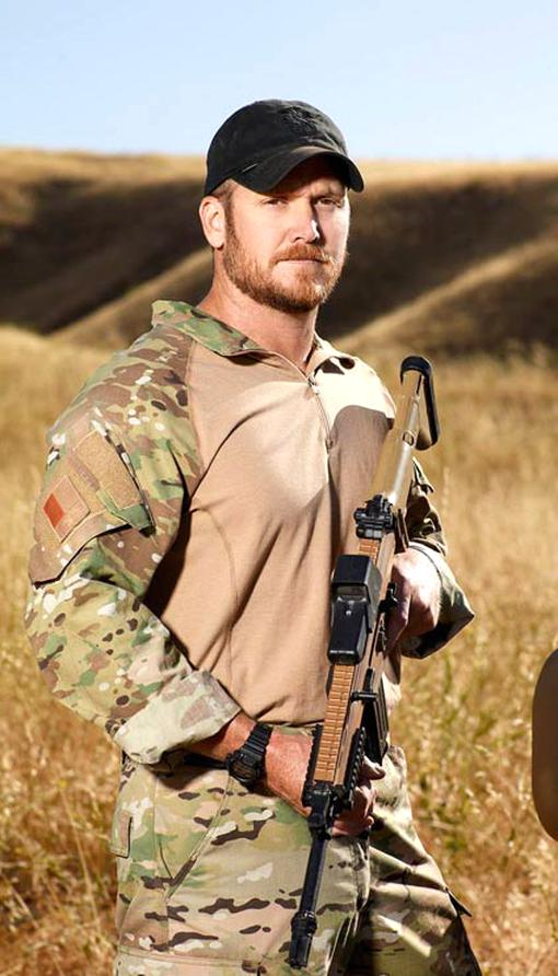 chris kyle for sale