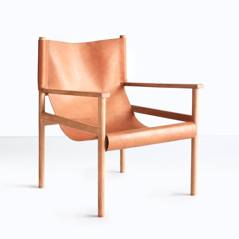 safari chair for sale