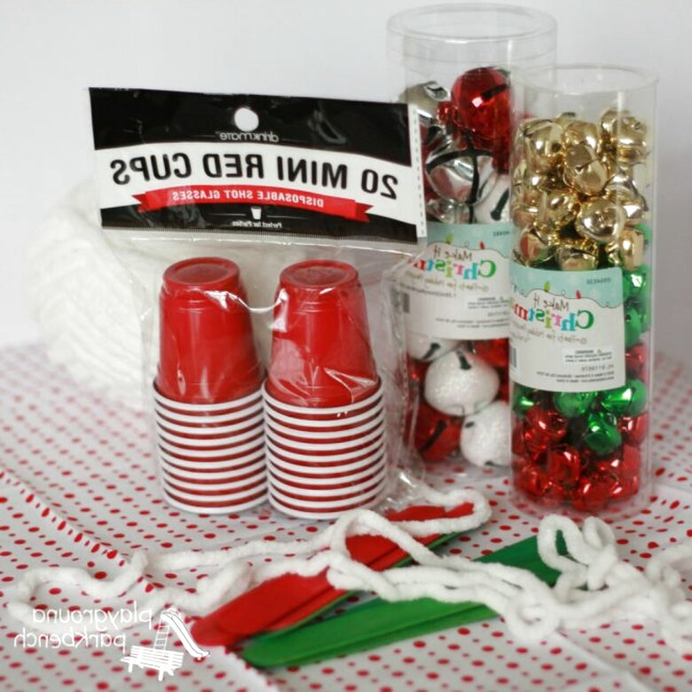 quick cups game for sale