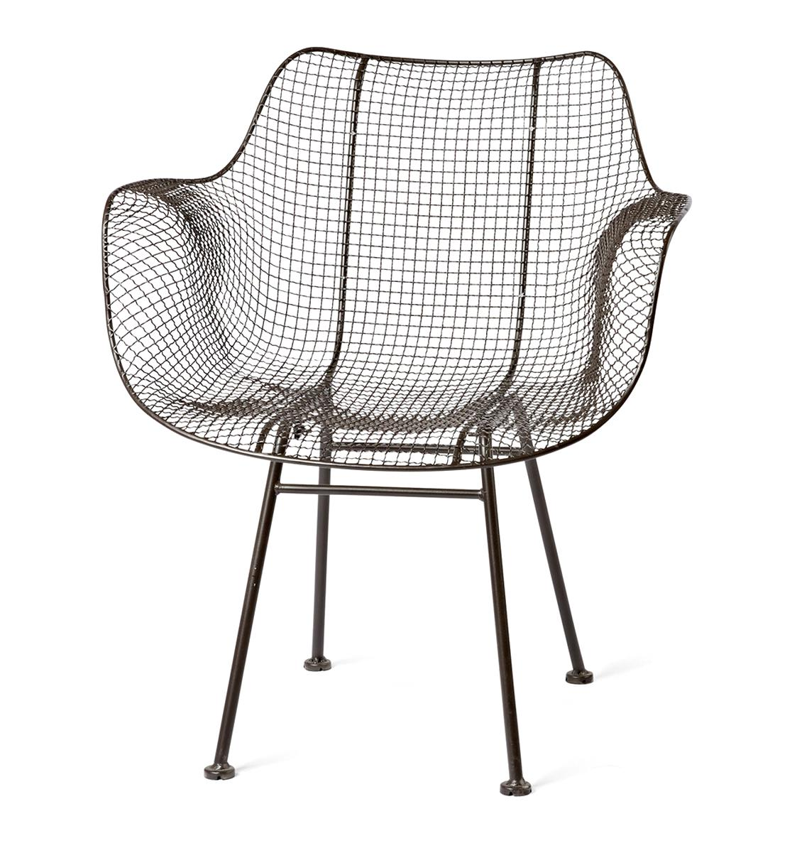 wire chair for sale