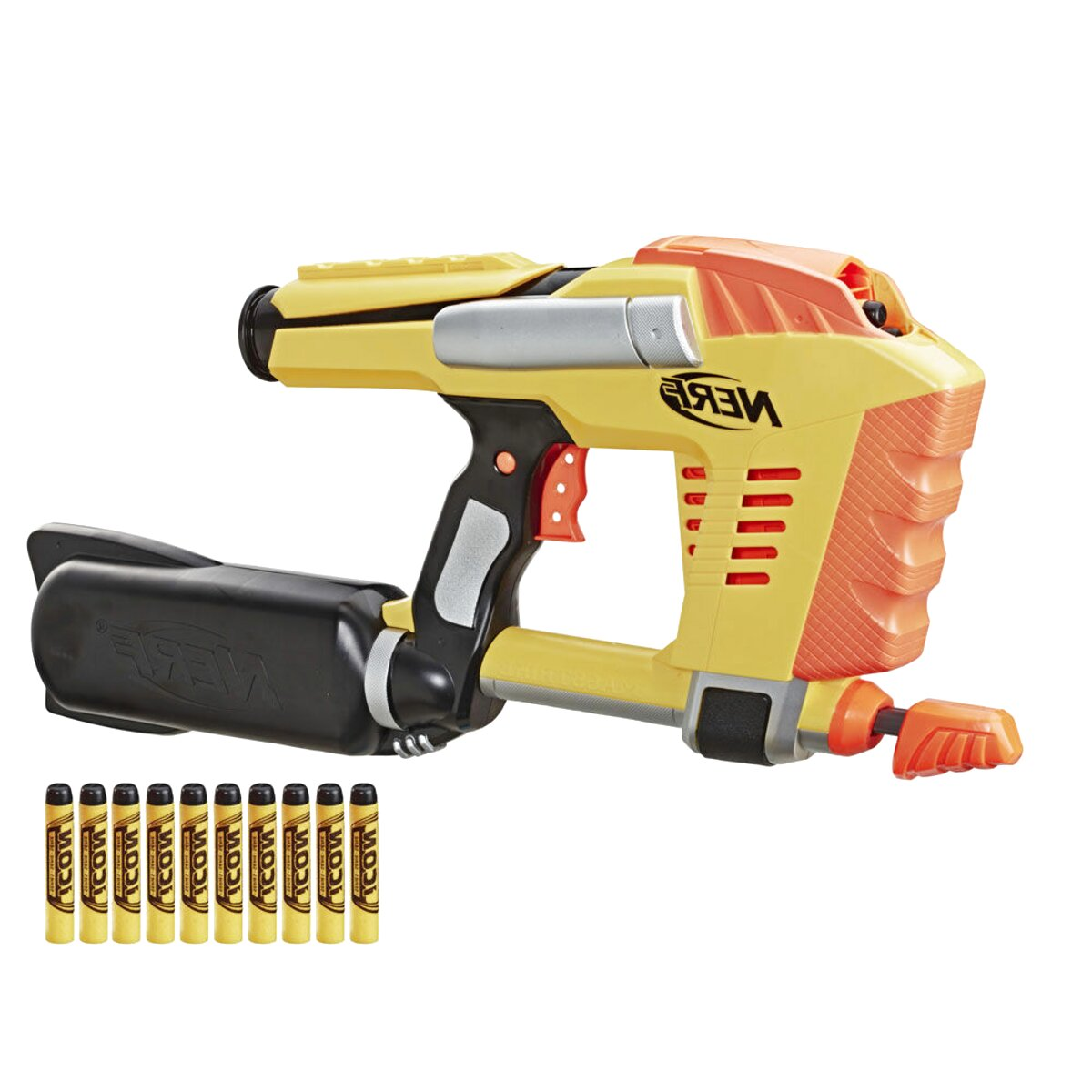 nerf magstrike for sale