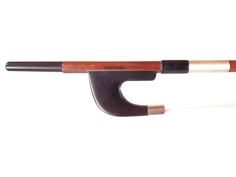 double bass bows for sale