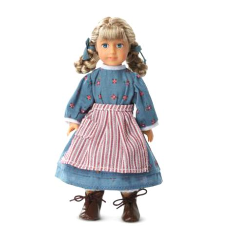 american girl doll kirsten for sale