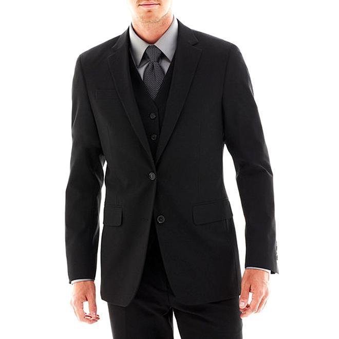 j ferrar suit for sale